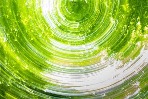 fotografie natuurfotografie abstract Fifty Shades of Green